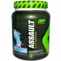 MUSCLEPHARM - ASSAULT 1360 g