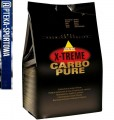 INKOSPOR X-Treme Carbo Pure - 500g